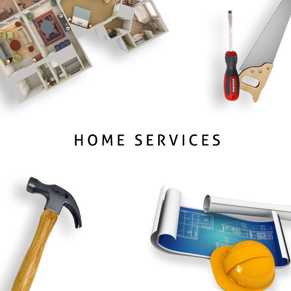Lead Generation Marketing for Home services industry
