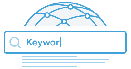 Call Tracking keywords
