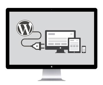 API Plugin Integrations