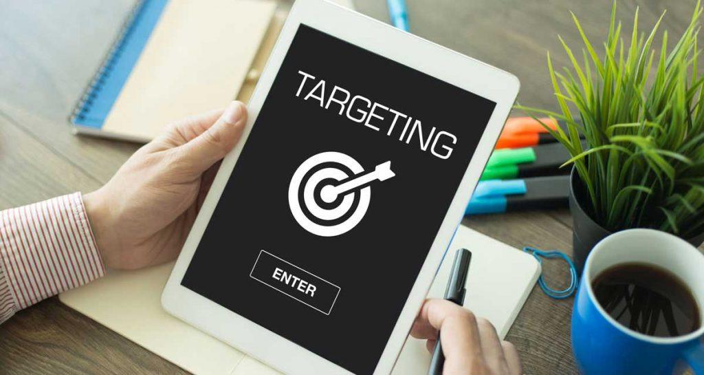 Remarketing Advertising