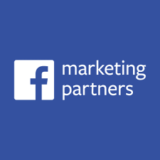 Facebook Ads Management Partners