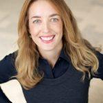 Michelle Maloney, Partner at Blueprinted Marketing