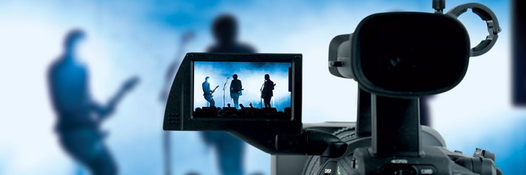 Promo videos for business services by Blueprinted Marketing