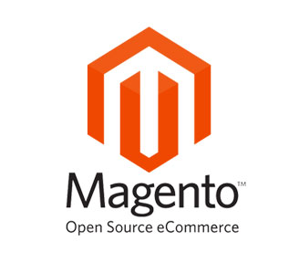 Magento Open-Source eCommerce