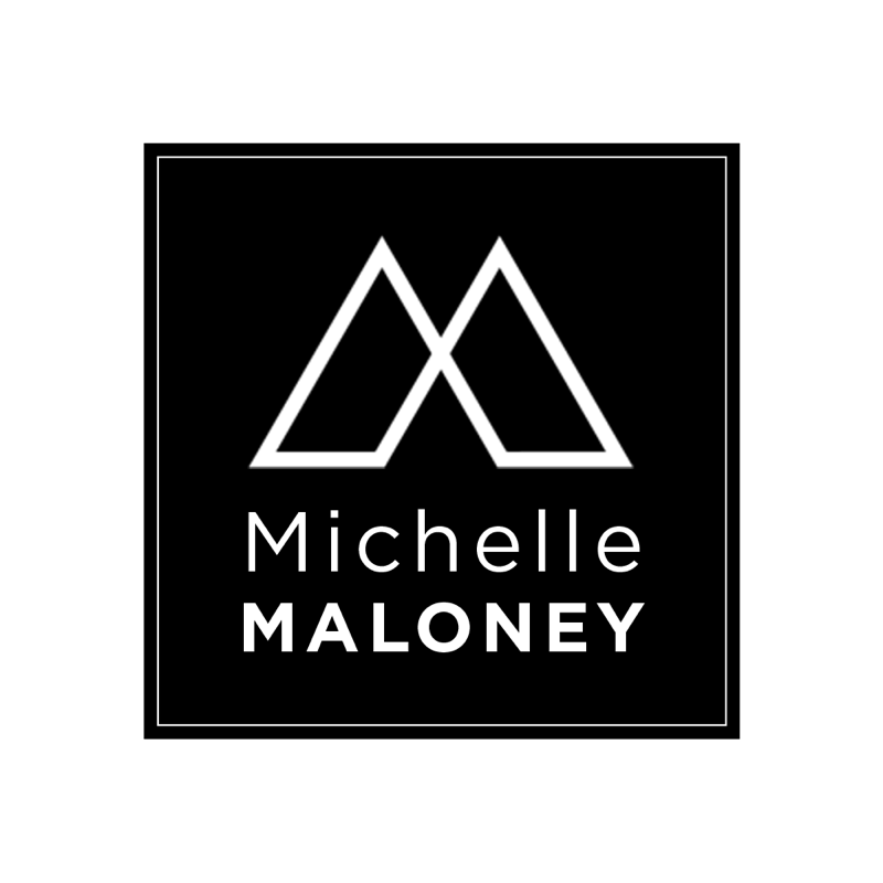 Michelle Maloney